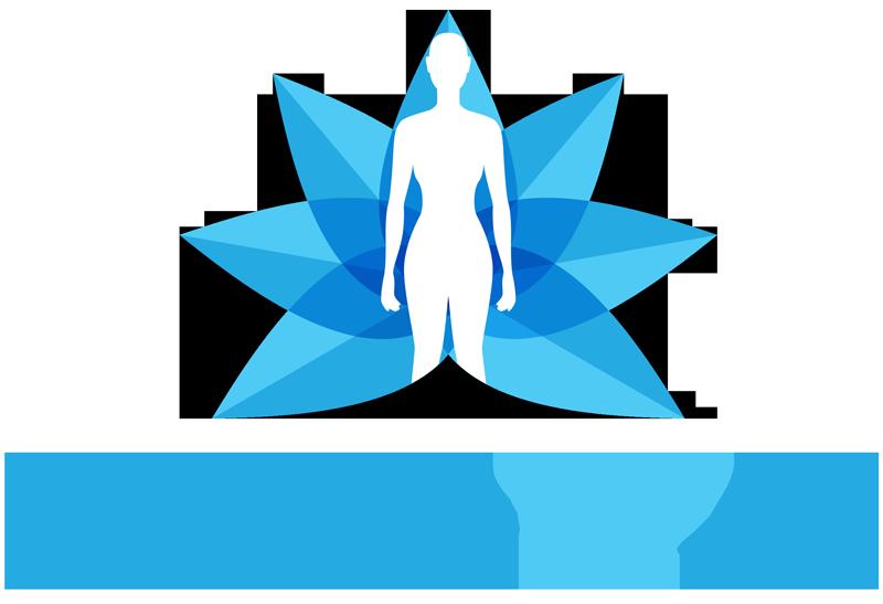 Beauty-OP
